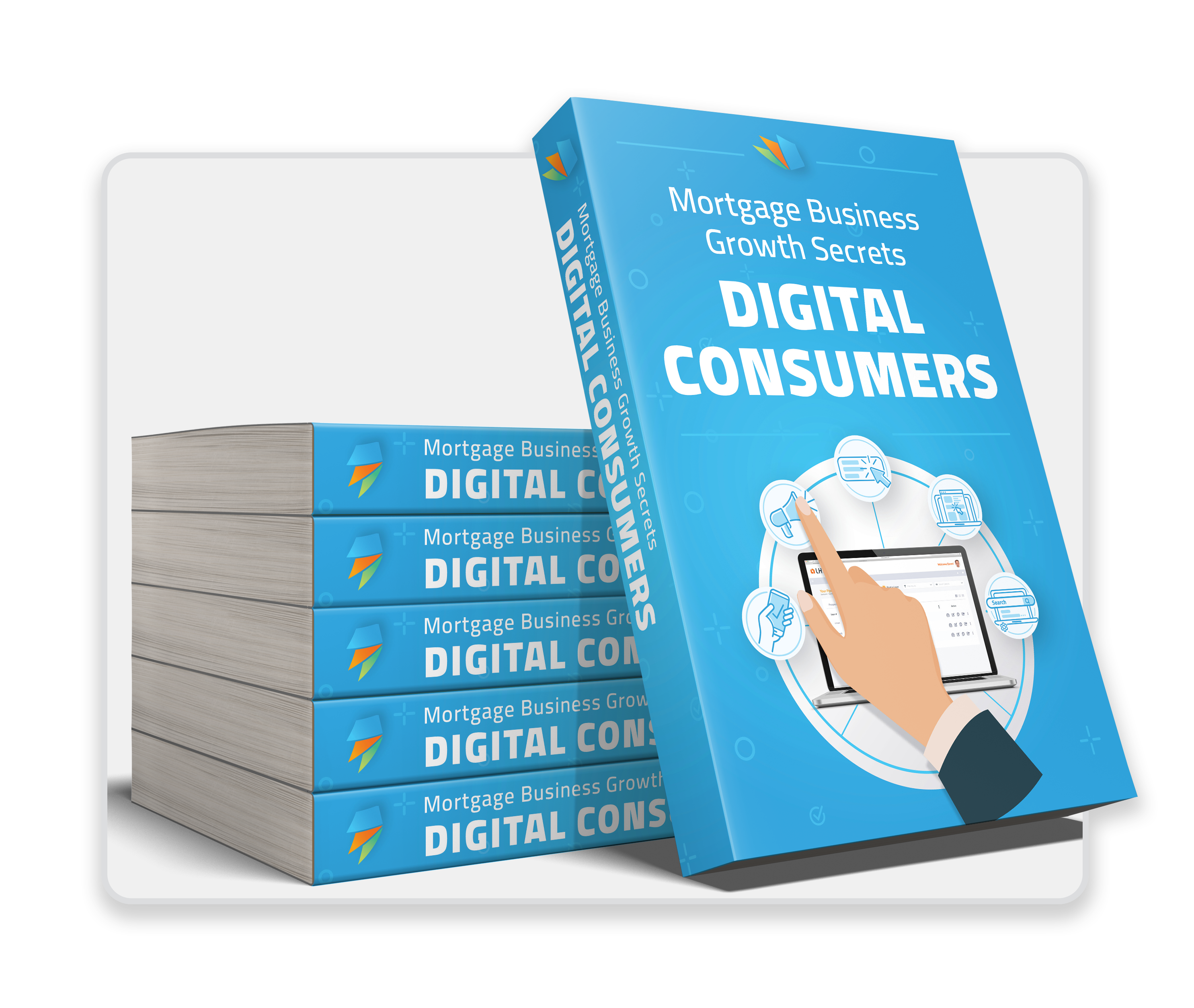 Mortgage Business Technology
